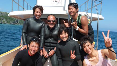 カラカラ先生写真01