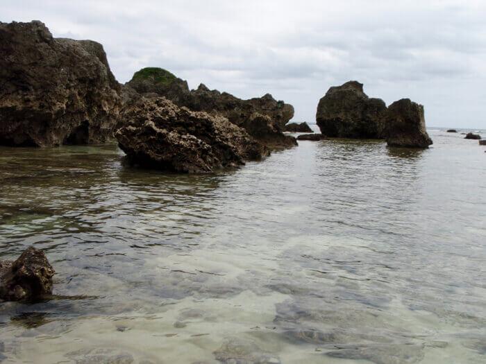 宮古島パンプキンホール写真3