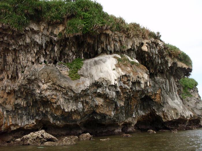 宮古島パンプキンホール写真5