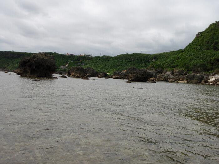 宮古島パンプキンホール写真20